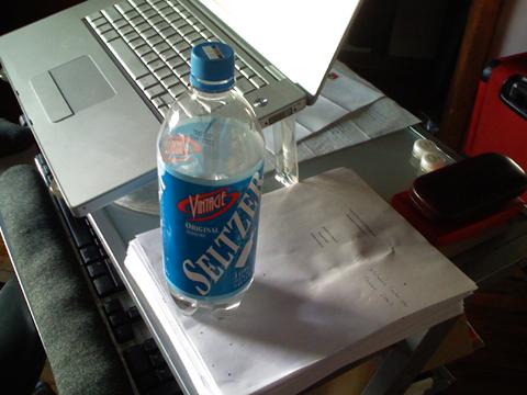 cleandesk.jpg