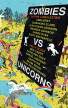 Zombies vs Unicorns - Oz