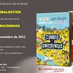 Convite_JustineL_e_FabioY_Vila_SP