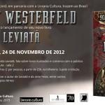 Convite_ScottW_CulturaSP