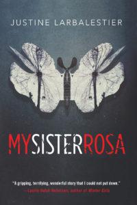 my-sister-rosa-cov