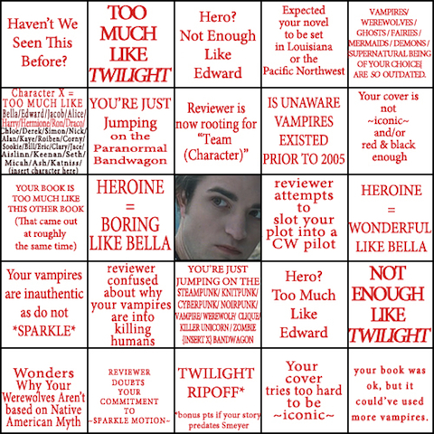BingoAja