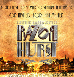 Razorhurst Tile_Uninvited